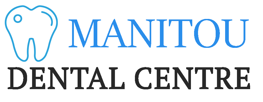Manitou Dental Centre